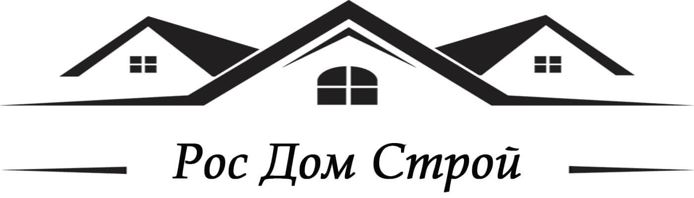 Строительство домов, ремонтные и отделочные работы